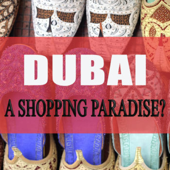 dubai-shopping-paradise