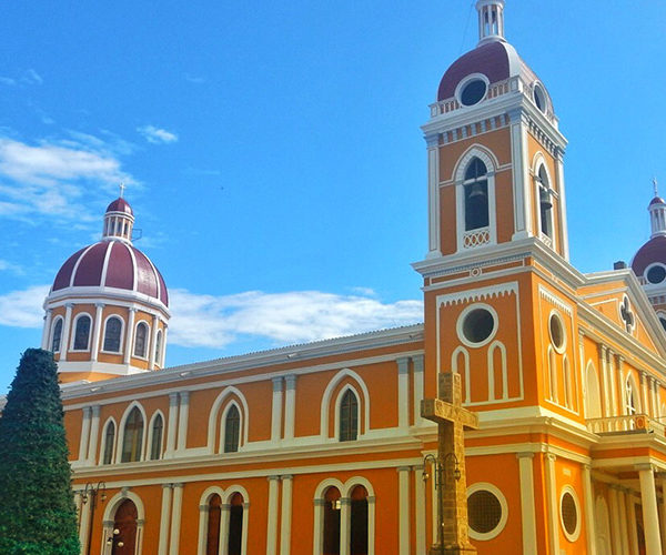 How to Travel Nicaragua in One Week